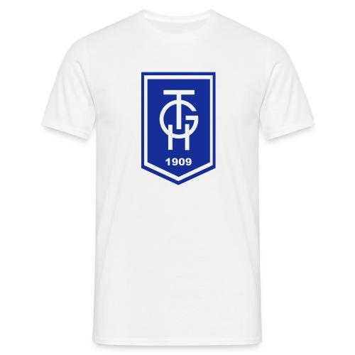 tghspread - Männer T-Shirt