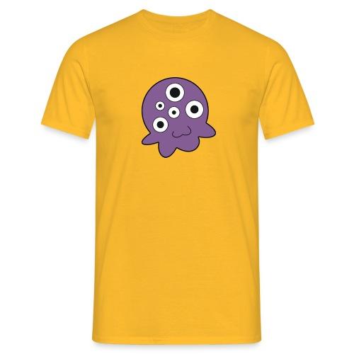 BaseTS png - T-shirt Homme
