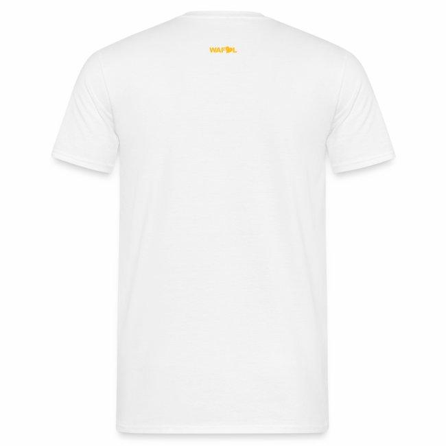 LS9 WHITES