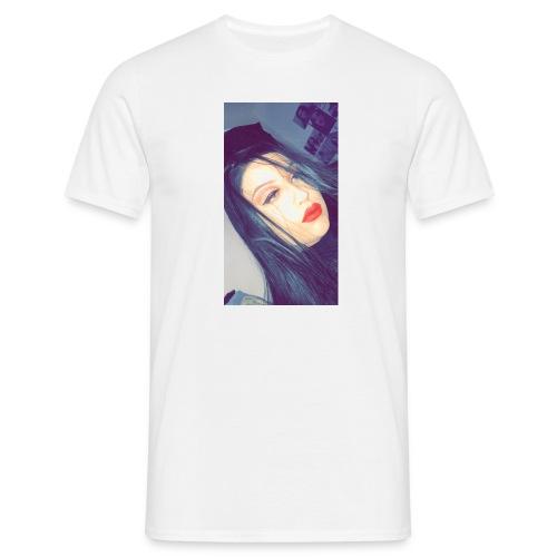 louisagrime - Männer T-Shirt