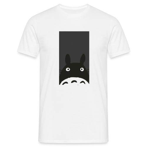 Tr0llArmyMerch - Männer T-Shirt