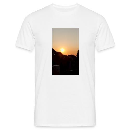 IMG 20200911 WA0014 - Männer T-Shirt