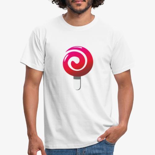 sweetjw2 - Koszulka męska