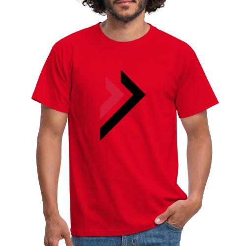 Logo de Sylmora - T-shirt Homme