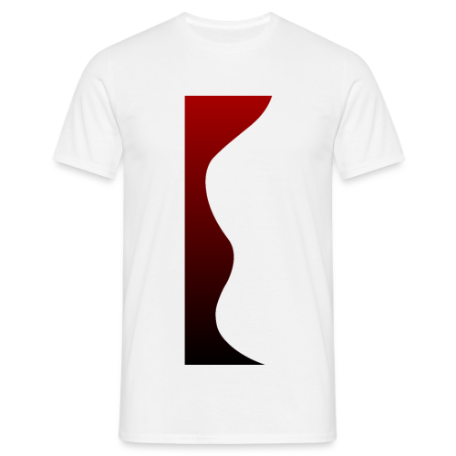 Tech4You Fluent Design - 2019 - Männer T-Shirt