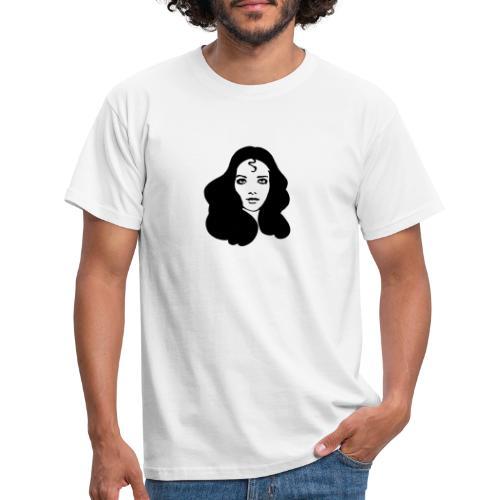 fbshirt01front - Männer T-Shirt