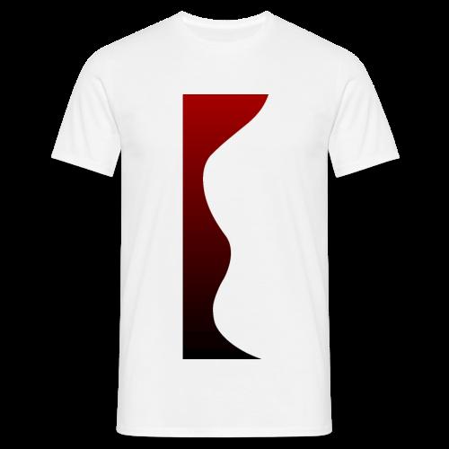 Tech4You Fluent Design - 2019 - Männer T-Shirt