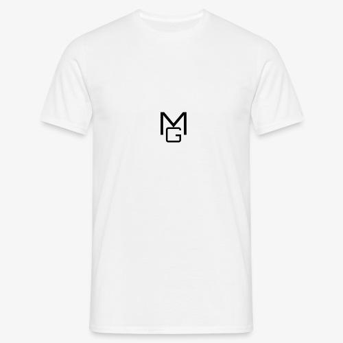 MG Clothing - Men's T-Shirt
