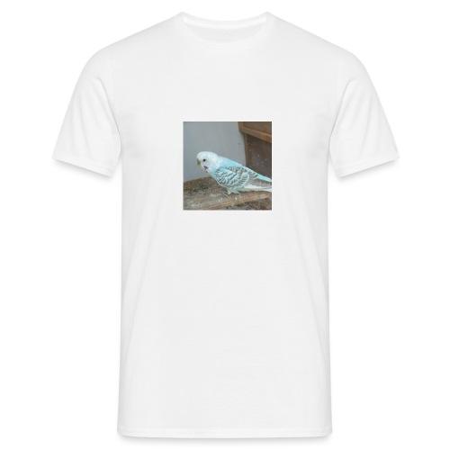 Dolly - Mannen T-shirt
