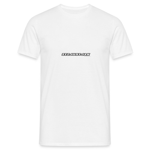 coollogo com 70434357 png - Men's T-Shirt