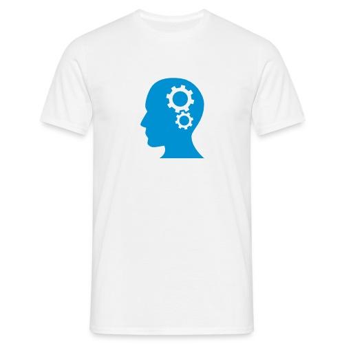 human74 - Männer T-Shirt