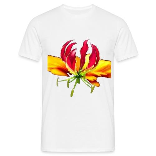 eelam - Männer T-Shirt