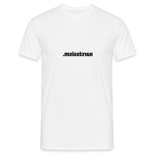 Nnarcissism - T-shirt Homme
