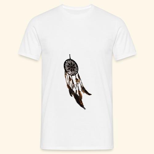 dreamkeepers - Camiseta hombre