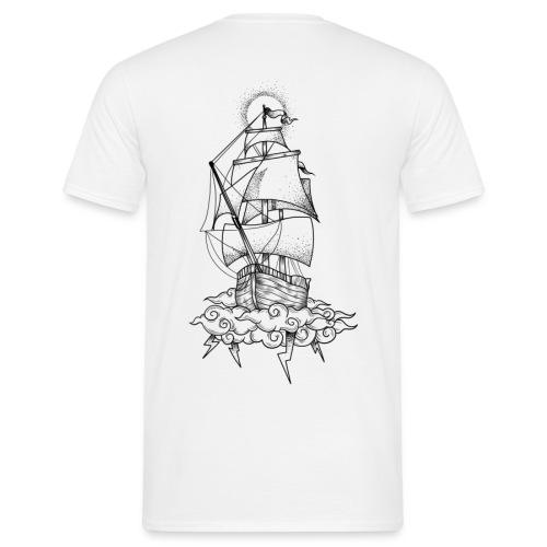 Under the sea - Männer T-Shirt