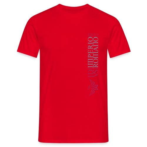 imperioromano2 - Camiseta hombre