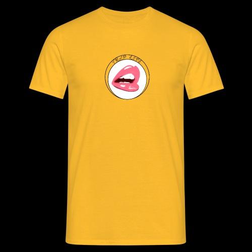 Trap Lips - Camiseta hombre