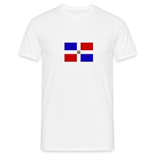 o115819 - Männer T-Shirt