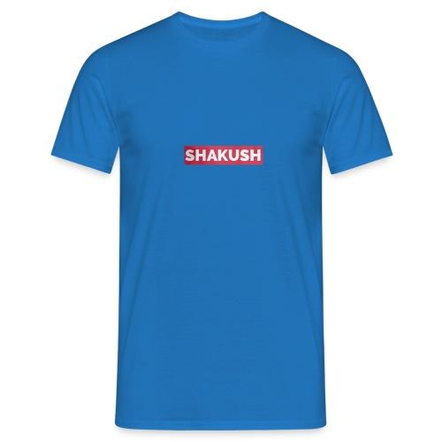 Shakush - Men's T-Shirt