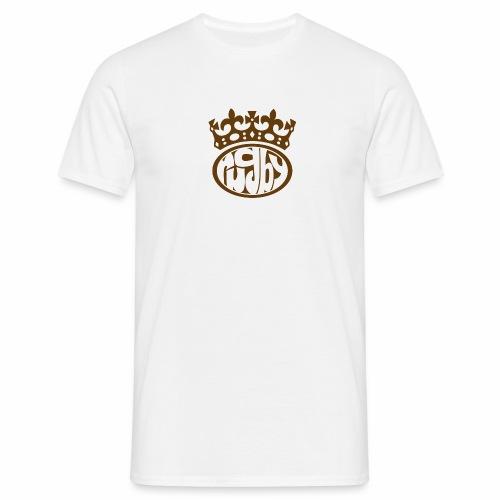 RTS2 png - Maglietta da uomo