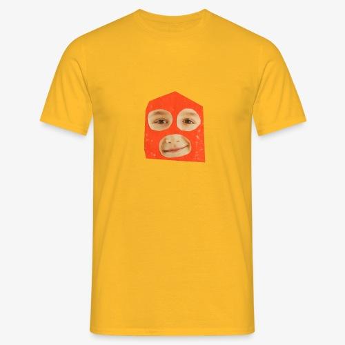 Abul Fissa - T-shirt Homme