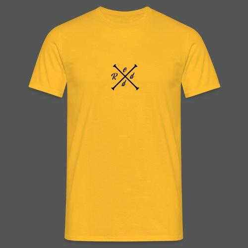 Redd X Original - Men's T-Shirt
