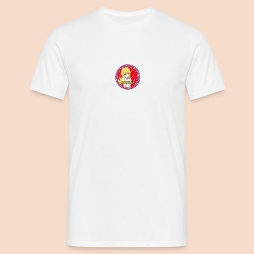 Animawka - Koszulka męska