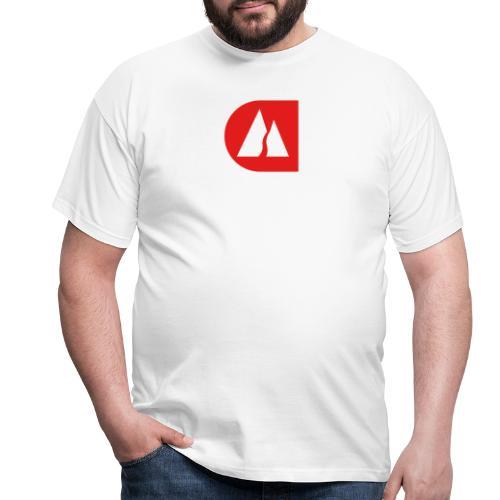 LZ2 - Männer T-Shirt
