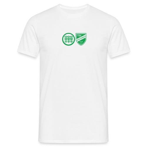 TSV-MKI - Männer T-Shirt