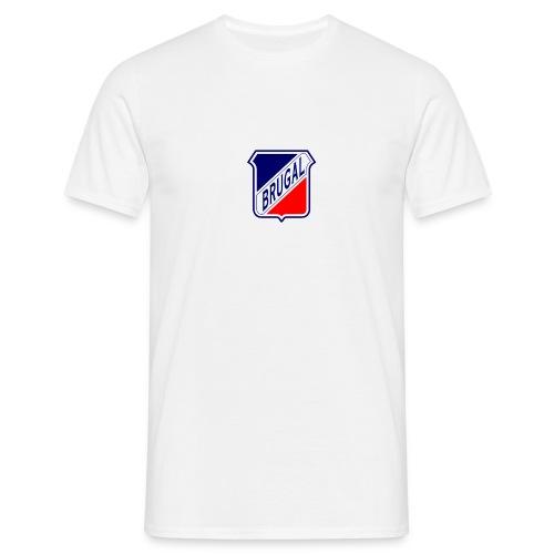 o115621 - Männer T-Shirt