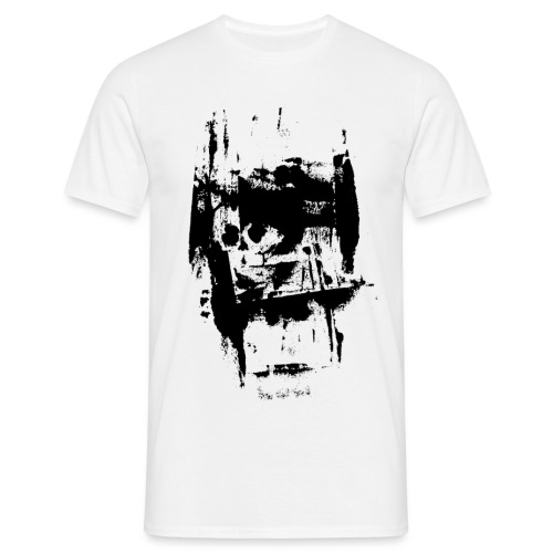 SWEAT DREAMS - Men's T-Shirt