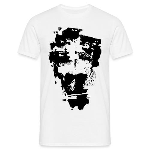 ALWAYS TIRED - Men's T-Shirt