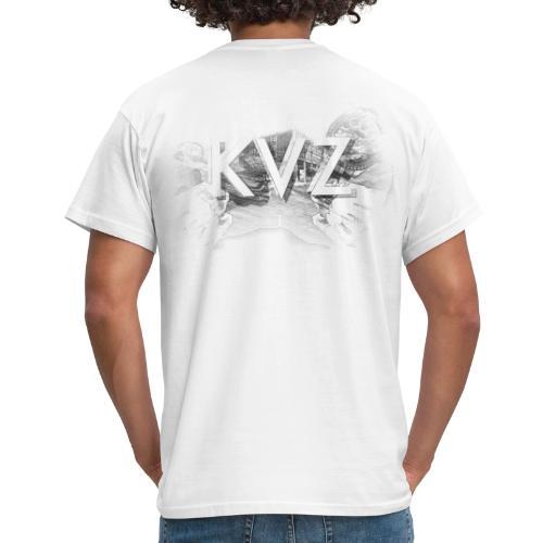 jbs 3 - Männer T-Shirt
