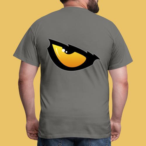 Gašper Šega - Men's T-Shirt