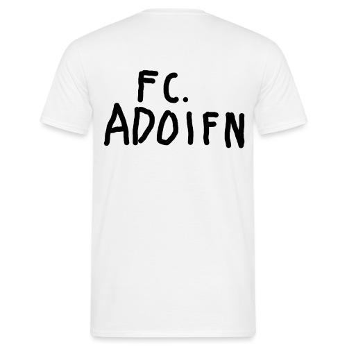 FC Adoifn - Männer T-Shirt