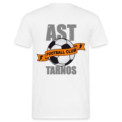 ast071 - T-shirt Homme
