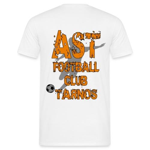ast050 - T-shirt Homme