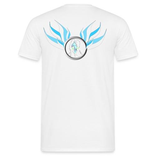 fantasy - Mannen T-shirt