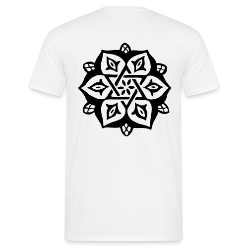 AlAnor - Männer T-Shirt