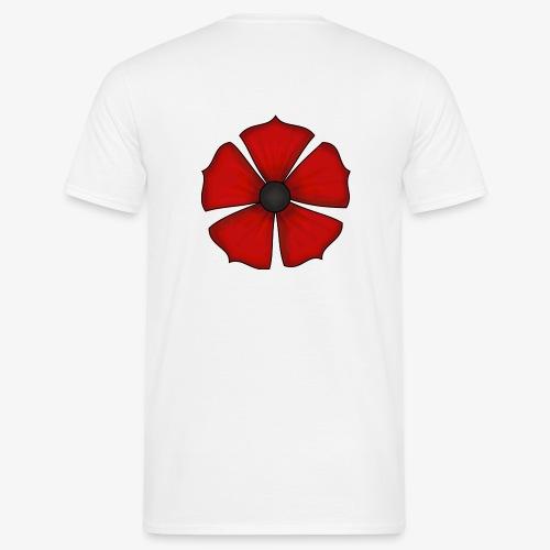 Liebenstein - Männer T-Shirt