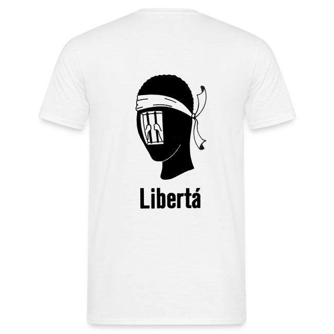 libertà patriotti