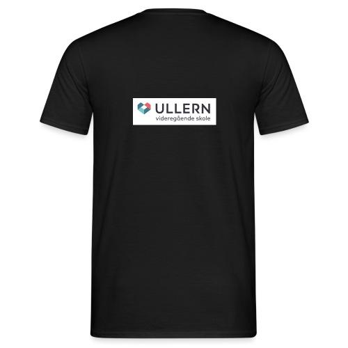 Best school! - Men's T-Shirt