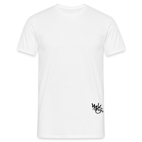 mt - Men's T-Shirt
