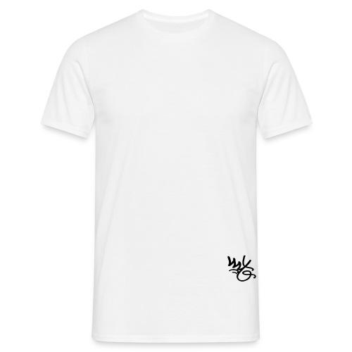 mt - Men's T-Shirt