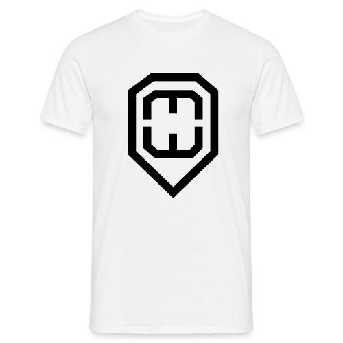 jaymosymbol - Men's T-Shirt