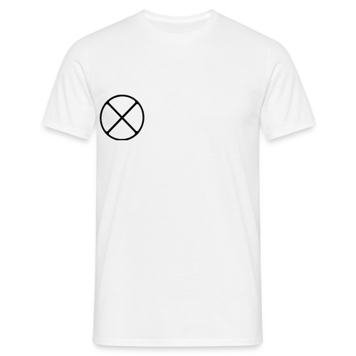 WAXTED - Camiseta hombre