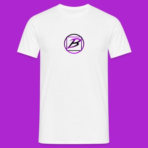 Beast Shirt - Männer T-Shirt