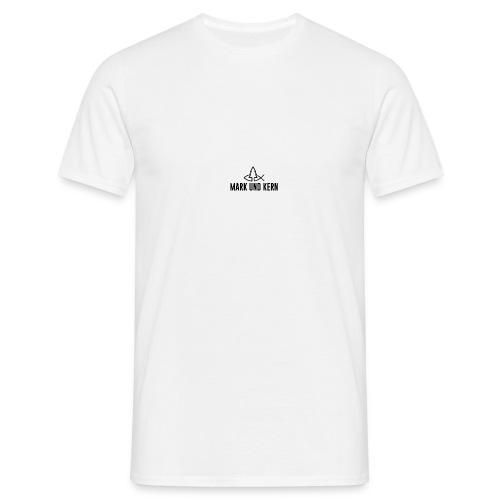 markundkern - Männer T-Shirt