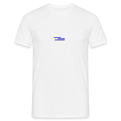 LORD - T-shirt Homme