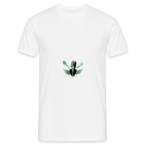 T-Shirt Custom - T-shirt Homme
